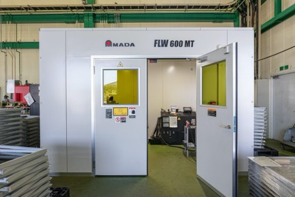 FLW600MT