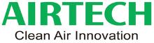 AIRTECH Clean Air Innovation